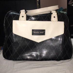 Mary Kay Luggage Bag